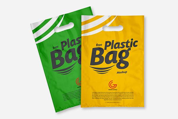 Free-Plastic-Bag-Mockup