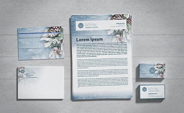 Free-Premium-Brand-Identity-Stationery-Mockup-PSD-Files-2