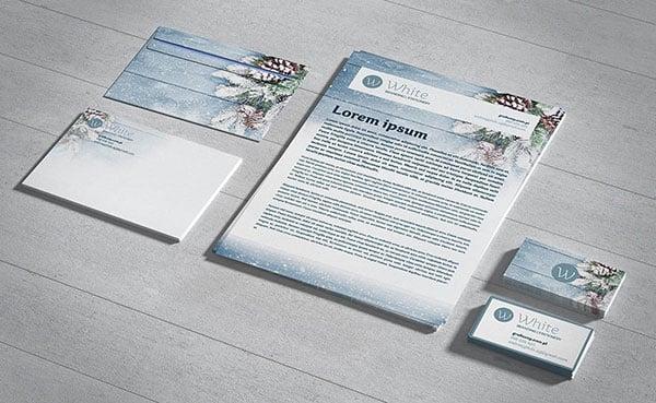 Free-Premium-Brand-Identity-Stationery-Mockup-PSD-Files