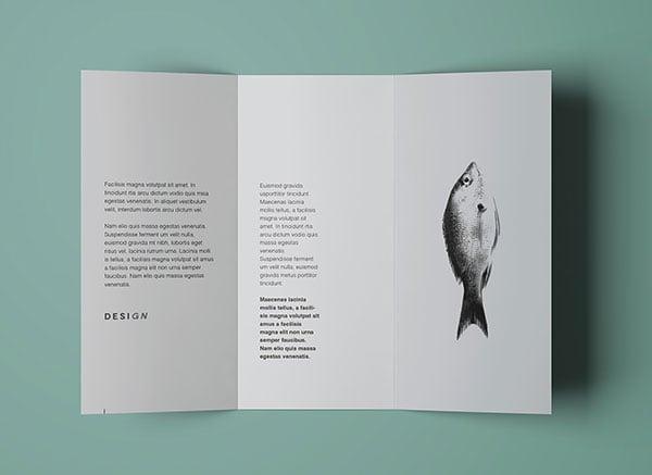 Free-Premium-Tri-Fold-Brochure-Mockup-PSD-2