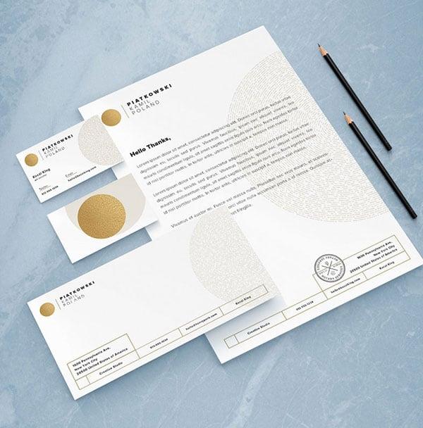 Free-Simple-Stationery-Mockup-PSD-Set
