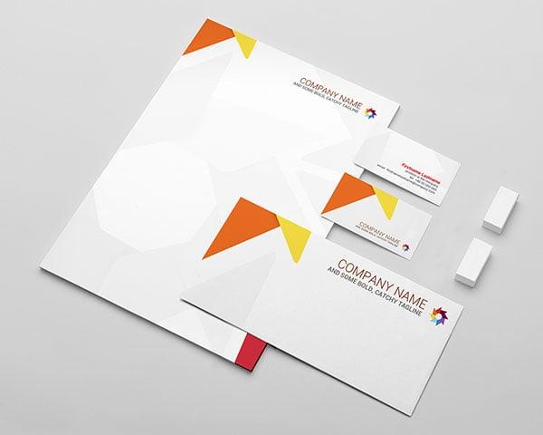 Free-Stationery-Mockup-Template-PSD