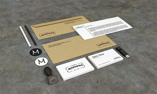 Free-Stationery-PSD-Mockups--2