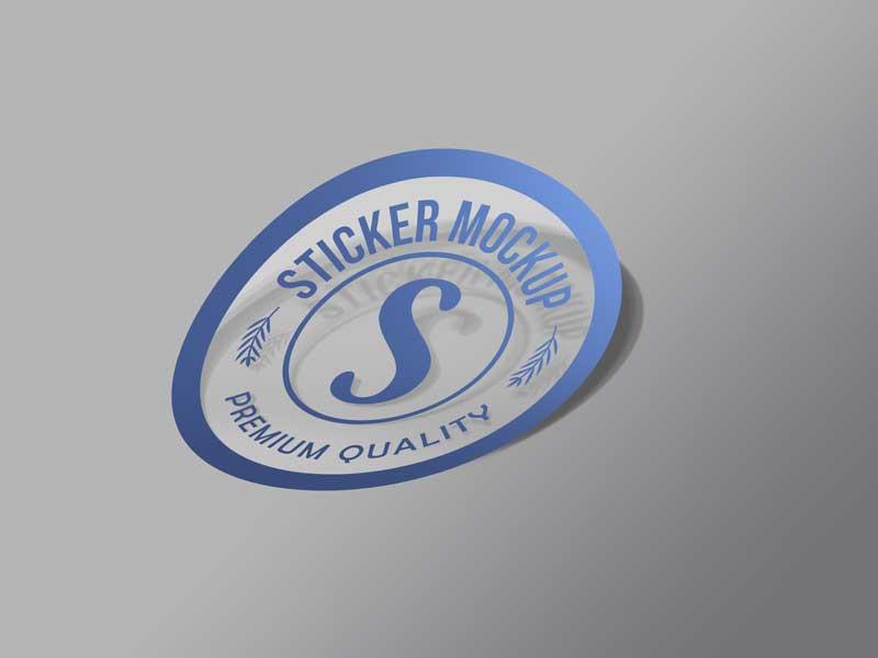 Free-Sticker-Mockup-PSD-2