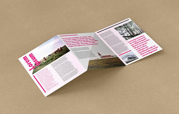 Free-Tri-Fold-A4-Brochure-Mockup-PSD