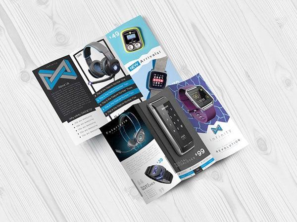 Free-Tri-Fold-Brochure-Design-Template-&-Mock-Up-PSD