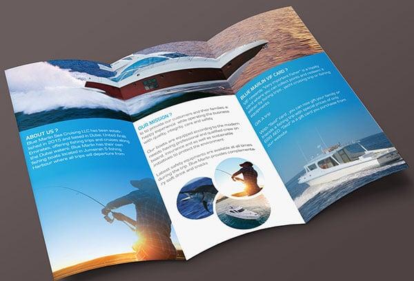 Free-Tri-Fold-Brochure-Mockup-PSD-2