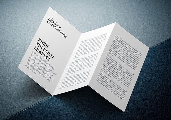 Free-Trifold-leaflet-mockup-PSD