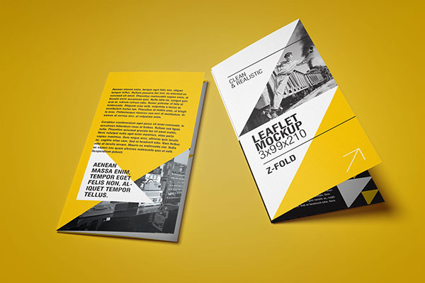 Free-Z-Fold-Brochure-Mockup-PSD-2