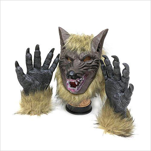 Full-Face-Wolf-Latex-Mask
