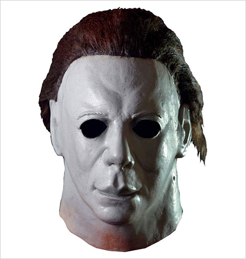 Full-Head-Michael-Myers-Mask-2018-2