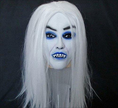 Ghost-Vampire-Halloween-Mask