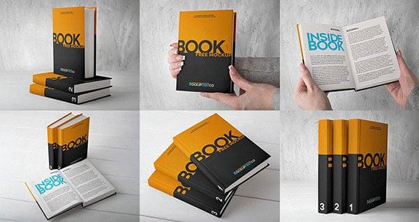 HARD-COVER-BOOK-10-FREE-PSD-MOCKUPS-2