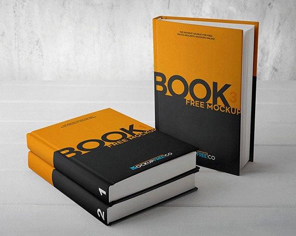 HARD-COVER-BOOK-10-FREE-PSD-MOCKUPS