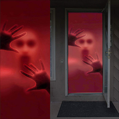 Haunted-House-Decoration-Window-Door-Cover-Creepy-Skeleton
