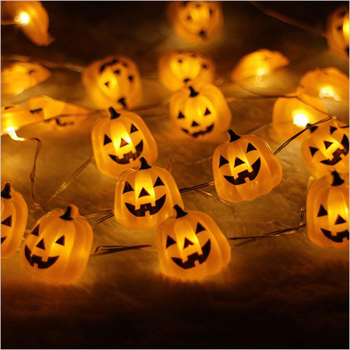 Home-Decoration-(Pumpkin-String-Light)