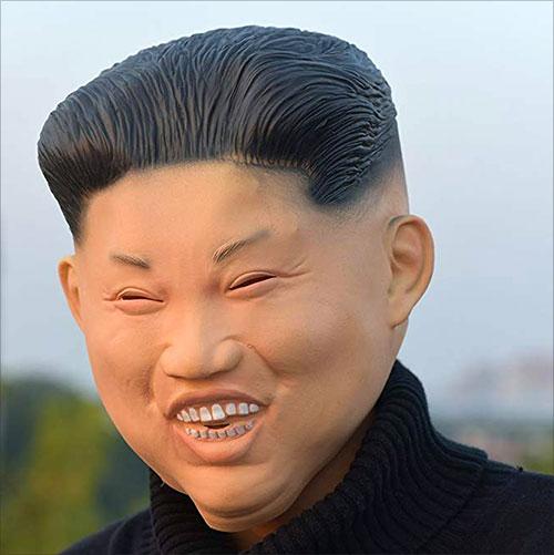 Kim-Jong-Halloween-Mask-2018-2