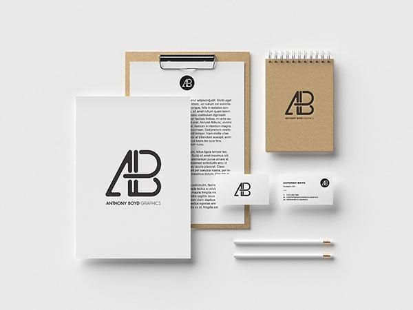 Modern-Branding-Identity-Mockup-Vol-2-by-Anthony-Boyd-Graphics-2