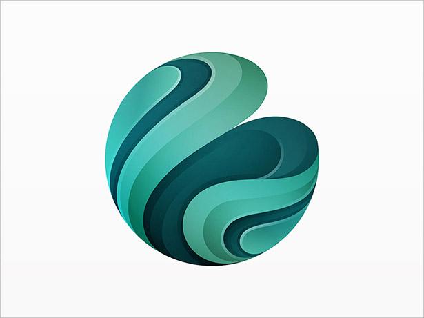 Ombre-Logo-Exploration