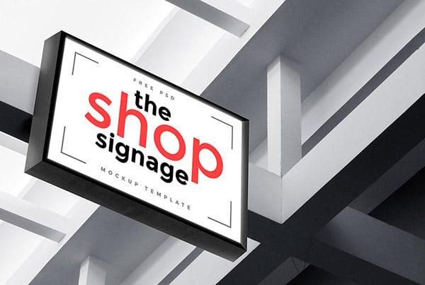 Outdoor-Shop-Signage-Mockup-PSD