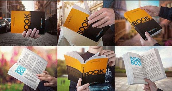 PAPERBACK-BOOK-10-FREE-PSD-MOCKUPS