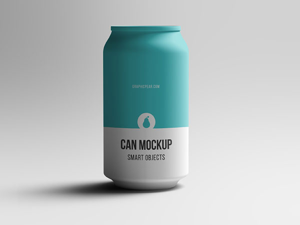 Psd-Can-Mockup