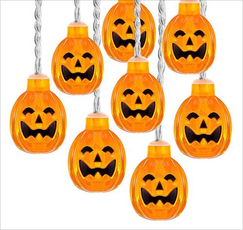 Pumpkin-String-Lights