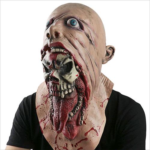 Scariest-Halloween-Mask-2018