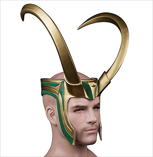 Shancon-Loki-PVC-Mask-Loki-Costume-Helmet-Halloween
