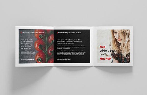 Square_Trifold_Brochure_Mockup_PSD-2