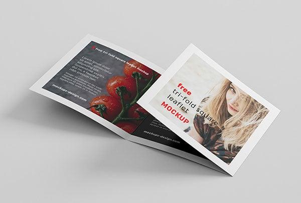 Square_Trifold_Brochure_Mockup_PSD