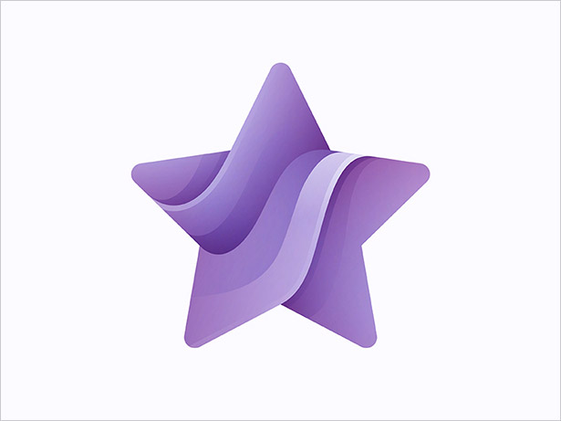 Star-Logo-Design