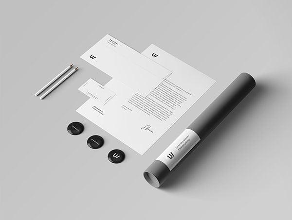 Stationery-Corporate-Identity-Mockup-PSD