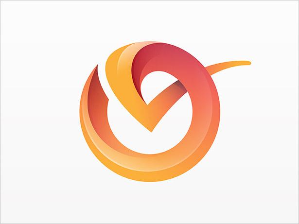 Tick-Logo-Design