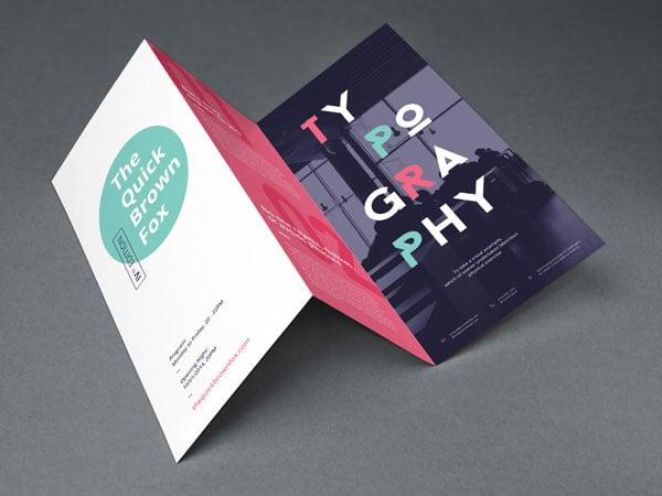 Tri-Fold-Brochure-MockUp-PSD