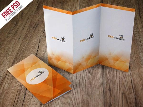Tri-Fold-Brochure-Mockup-Free-PSD