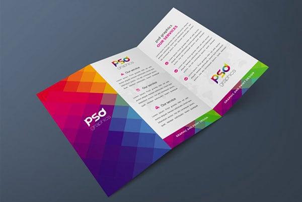 Tri-Fold-Brochure-Mockup-Free
