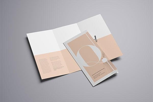 Tri-Fold-Brochure-Mockup-PSD-Templates-2