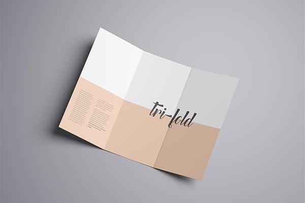 Tri-Fold-Brochure-Mockup-PSD-Templates-3