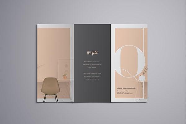 Tri-Fold-Brochure-Mockup-PSD-Templates