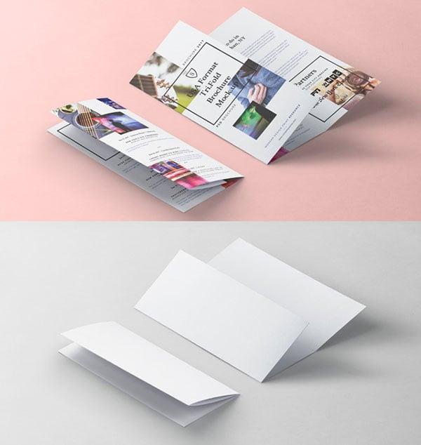Tri-Fold-Psd-8-5-x11-Inch-Mockup-PSD-File