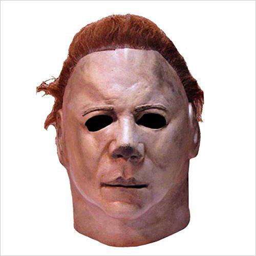 Trick-Or-Treat-Studios-Halloween-II-Michael-Myers-Mask