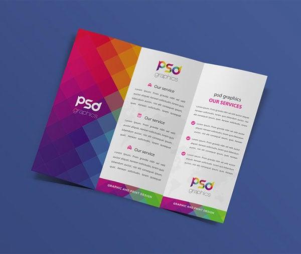 Trifold-Brochure-Mockup-Free-PSD