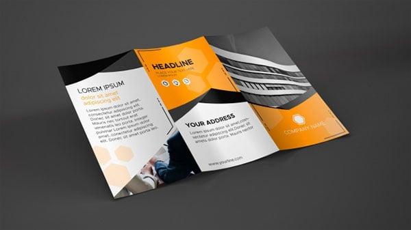 Trifold-brochure-mockup-Free-Pik