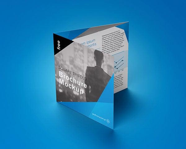 Trifold-square-brochure-Mockup-PSD-2
