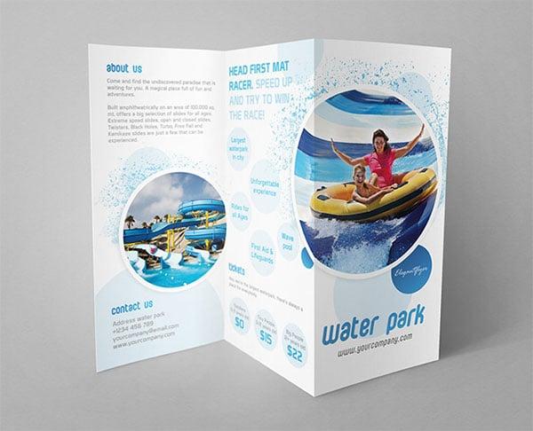 5-Free-Tri-fold-Brochure-Mockups