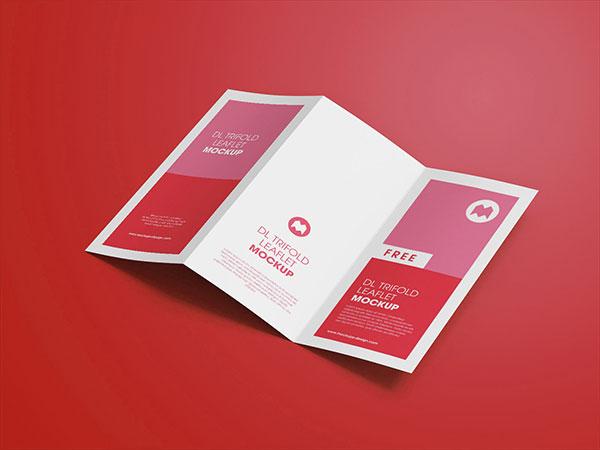 free-premium-3-fold-tri-fold-brochure-mockup-psd-set-10-files-2