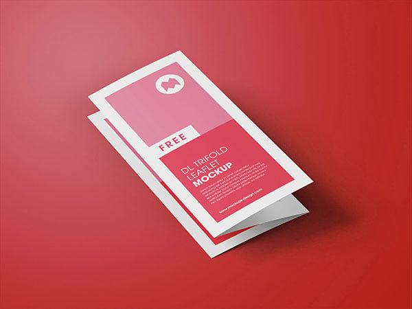 free-premium-3-fold-tri-fold-brochure-mockup-psd-set-10-files-3