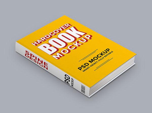 harcover-book-mockup-psd