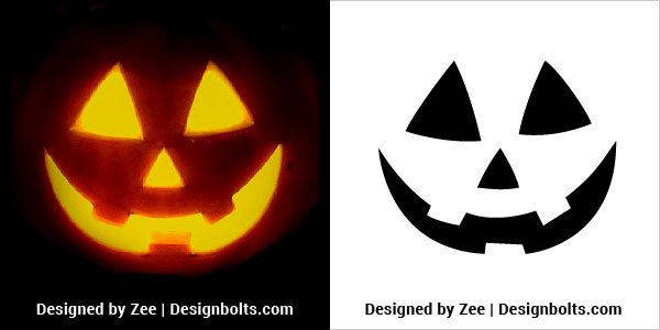 Jack-O-Lantern-Pumpkin-Carving-Stencils-Patterns-Ideas-for-Kids-2018